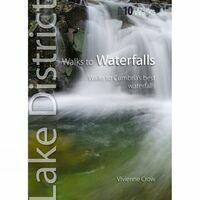 Northern Eye Walks To Cumbria's Best Waterfalls
