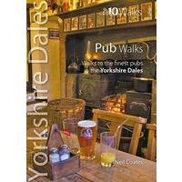Northern Eye Walks To The Finest Pubs In The Yorkshire Dales