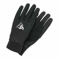 Odlo Gloves Elements Warm 777680