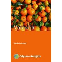 Odyssee Reisgidsen Valencia