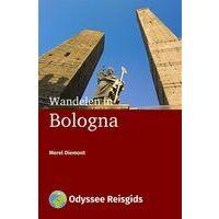 Odyssee Reisgidsen Wandelen In Bologna