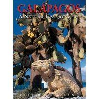 Odyssey Galapagos Island