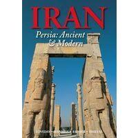 Odyssey Iran