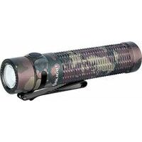 Olight Warrier Mini Camouflage Limited Edition
