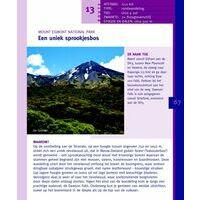 One Day Walks Publishing Wandelen In Nieuw-Zeeland Noordereiland