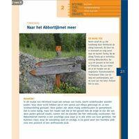 One Day Walks Publishing Wandelen In Värmland