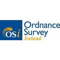 Ordnance Survey Ierland