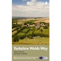 Aurum Yorkshire Wolds Way