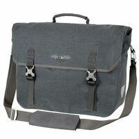 Ortlieb Commuter-Bag Two Urban QL2.1 20L - Fietsaktetas