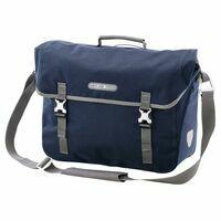 Ortlieb Commuter-Bag Two Urban QL3.1 20L - Fietsaktetas