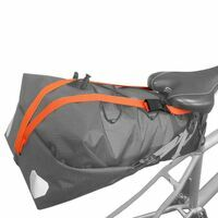 Ortlieb E216 Fixing Strap Seatpack - Spanband