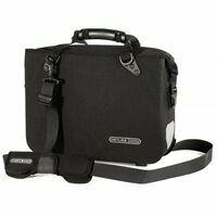 Ortlieb Office Bag QL2.1 Pd620/ps620c Black
