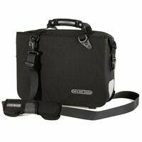 Ortlieb Office Bag QL2.1 PS36C M - Fietsaktetas