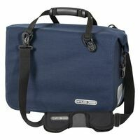 Ortlieb Office Bag QL3.1 Large - Fietsaktetas