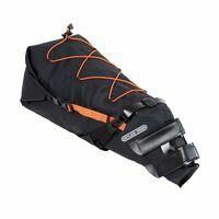 Ortlieb Seat-Pack 16.5 L - Bikepacking Zadeltas