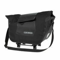 Ortlieb Trunk-Bag RC TL Waterdichte Bagagedrager