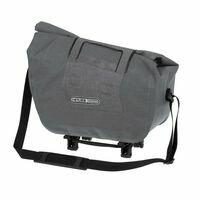 Ortlieb Trunk-Bag RC Urban TL Waterdichte Bagagedrager