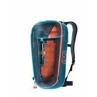 Ortovox Ascent 30 Avabag - Skirugzak Incl Unit