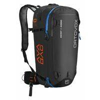 Ortovox Ascent 30 Avabag - Skirugzak Excl Unit