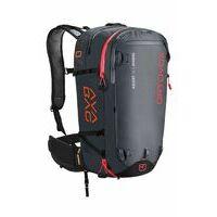 Ortovox Ascent 38 S Avabag - Skirugzak Excl Unit