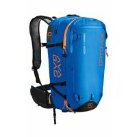 Ortovox Ascent 40 Avabag - Skirugzak Incl Unit