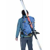 Ortovox Ascent 40 Avabag - Skirugzak Excl Unit
