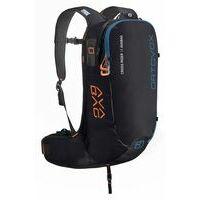 Ortovox Cross Rider 18 Avabag - Skirugzak Incl Unit