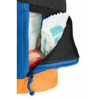 Ortovox First Aid Rock Doc Safety-blue - Pofzak Met EHBO Kit