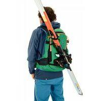 Ortovox Free Rider 18 L - Skirugzak Met Rugbescherming