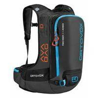 Ortovox Free Rider 20 S Avabag - Skirugzak Excl Unit