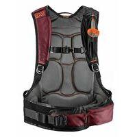 Ortovox Free Rider 22 Avabag - Skirugzak Excl Unit