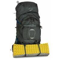 Osprey Aether Plus 70 Trekkingrugzak
