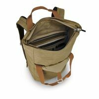 Osprey Arcane Tote Pack Draagtas