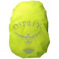 Osprey High Vis Raincover Reflecterende Regenhoes