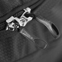 Osprey Sojourn 80 Trolley / Travelpack
