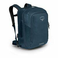 Osprey Transporter Global Carry-on Bag Handbaggage