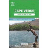 Other Places Cape Verde