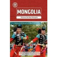 Other Places Mongolia Travel Guide