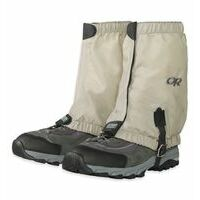 Outdoor Research Bugout Gaiters Gamaschen Anti-insecten