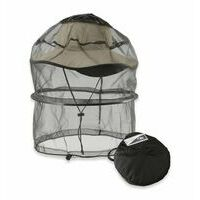 Outdoor Research Sentinel Deluxe Spring Ring Headnet Hoofdnet