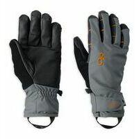 Outdoor Research Stormsensor Gloves - Geschikt Voor Touchscreen