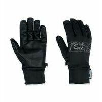Outdoor Research W's Sensor Gloves - Geschikt Voor Touchscreen