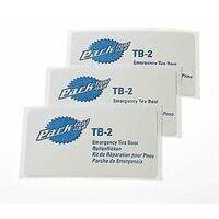 Park Tool TB 2 Noodband