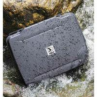 Peli Products Peli Box 1075 Waterdichte Hardbackcase Voor IPad