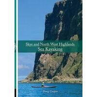 Pesda Skye And North West Highlands Sea Kayaking