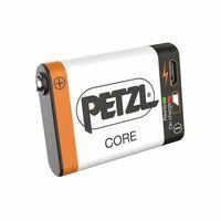 Petzl Petzl Core Rechargeable Batterij
