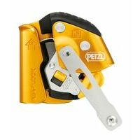 Petzl ASAP Lock - Valbeveiliging