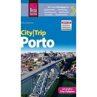 Reise Know How City Trip Porto