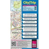 Reise Know How City Trip Porto