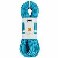 Petzl Contact 9.8mm X 70m - Klimtouw